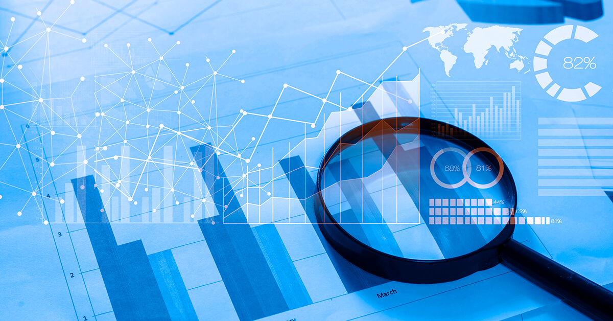 How Data Analytics can help you to solve your business problem?