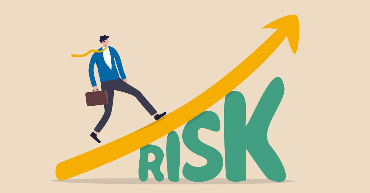 Role of Data Analytics in Risk Management